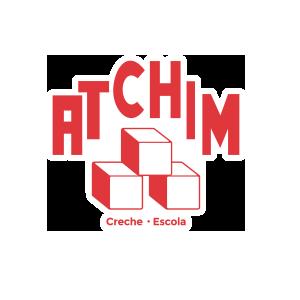 (c) Atchim.com.br